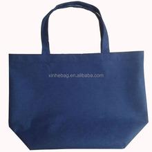 Eco Friendly Wholesale Wool Felt Bag