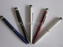 digital nokia promotional stylus touch pen