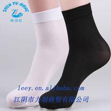 Mens c , 100% Bamboo Socks , China Socks Factory
