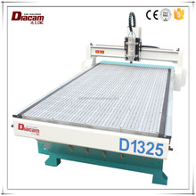 1325 Diacam above ground pool wood cnc router