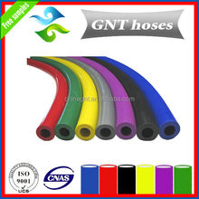 Alibaba hose suppliers hydraulic hose / hydraulic rubber hose