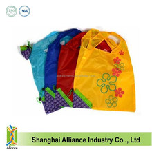 Fashional Designs Foldable Bags, Fruit Foldable Shopping Bag