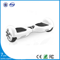 2015 most fashionable electric chariot off road scooter with bluetooth key remote control