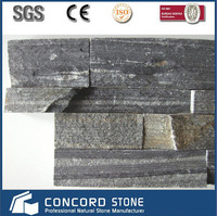 slate veneer wall panels,decorative stone wall panels