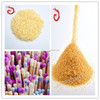 technical industrial grade gelatin powder for producing match