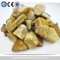 natural rock stone,pebble in bulk