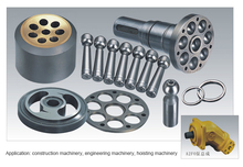 sell hot parker hydraulic parts with factory price and fast delivery
