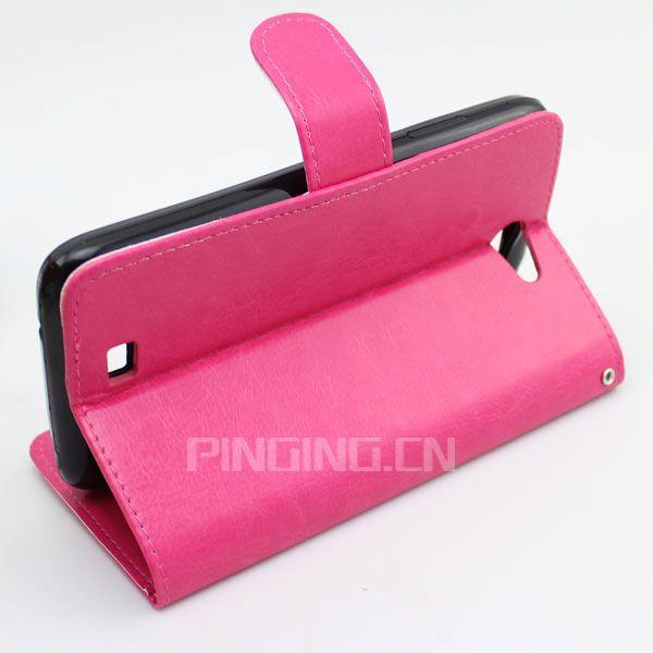 Zte Blade s6 Case Cell Phone Case For Zte Blade