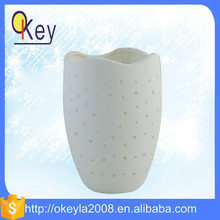 indoor battery operated ceramic led table lamp for 2015