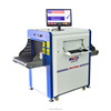 High Quality x Ray Scanner for Inspection Mail and Parcel