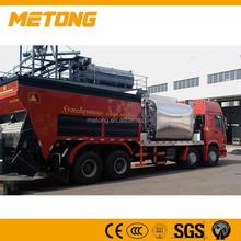 LMT5311TFC distributor the bitumen and aggregate chip sealer