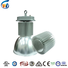 Alibaba bottom price no flash led high bay lighting retrofit