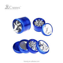 pen like e-cigarette wood herb grinder promotional products free sample india