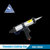 KSA1- 300ml Best Sell Single Epoxy Air Caulking Gun