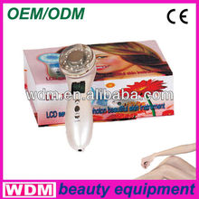 MY-H02 beauty personal care