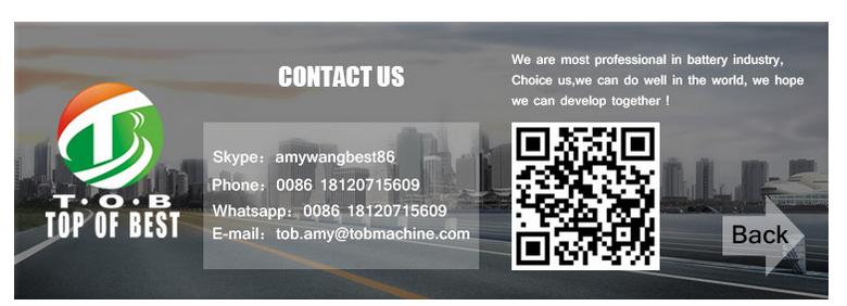TOb contact info.png