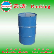 Runking tractor mounted water well drilling rig industrial lubricant oil