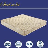 Foam mattress price used hospital bed mattress
