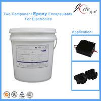 Air Protect PCB Sealant