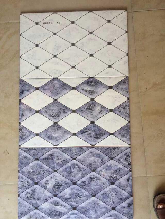 China Supplier Digital Wall Ceramic Tile For Bathroom Buy Ceramic