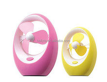 2014 Selling best portable usb mini fan & mini usb fan / usb mini fan / handheld battery operated fan CE ROHS HF-731