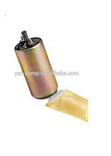 fuel pump for toyota Corolla CELICA 23221-16390 0986580011