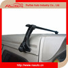 Wholesale Top Quality Cargo Carrier Roof Top
