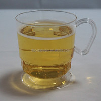 High quality Plastic Beer Mug/cup/glass