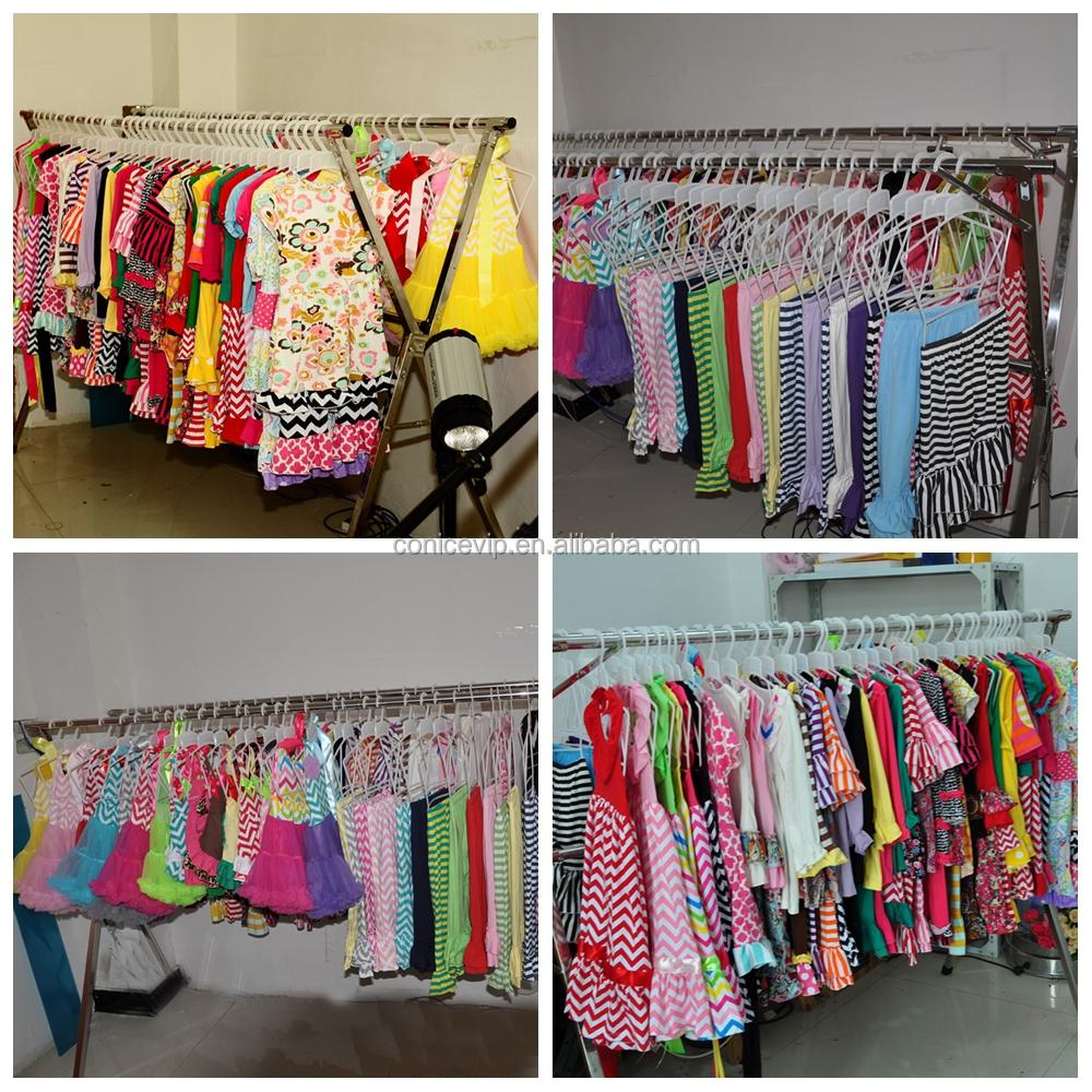 Boutique Wholesale Clothes