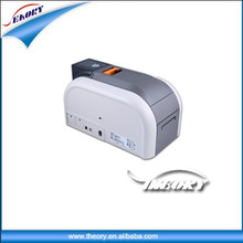197.8mm(W) x 354mm(L) x204(H)mm 32MB memory pvc card printer