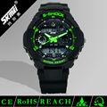 Al por mayor El más nuevo Popular reloj digital