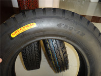 Top sell motorcycle tires 4.50-12 Bias steel belted tires for motorcycle
