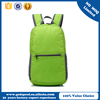 Best China nylon foldable sports bag for travel and outdoor sport