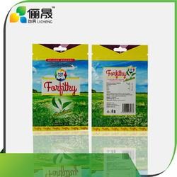 Plastic zip lock bag for food packing/ziplock plastic bag/custom mini ziplock bag