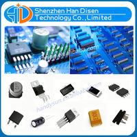 IC 2-WIRE FG W/MODEL GAUGE 8TDFN package MAX17040G+T