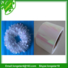 Popular Aluminum Metallized Polyester Film For Flexible Package