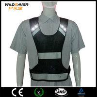 sportswear tracksuits/functional sportswear/sportswear for bodybuilding