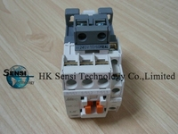 Electrical Contactor GMC-22 LS 240V 50/60HZ