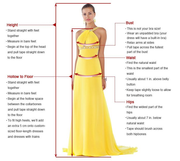 Hips Waist Bust Measurements Model Food Healthy Fats