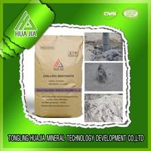Oil well drilling montmorillonite bentonite clays supplier