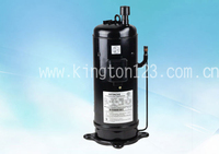 Hitachi Refrigerator Compressor,refrigerator compressor for sale, refrigerator compressor best price G353DH-56C2Y
