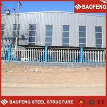 light steel mobile light steel mobile truss frame building prefab steel warehouse