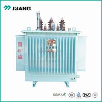 solid price 10kv 11kv 12kv 15kv 400v 415v 480v 100kva 3 phase oil type electrical high voltage power distribution transformer