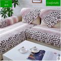 venta caliente de la cubierta sofá de