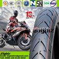 motorcycl صور الشارع، رخيصة دراجة نارية الإطارات 2.75-18