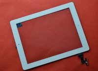 capacitive screen touch pannel for Ipad computer