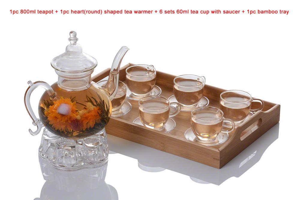 blooming-tea-sets.jpg