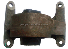 Front Engine Mounting for Jeep Grand Cherokee Dodge Caliber 52060018AA