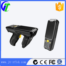 Portable RFID Reader/Writer with WinCE 6.0 OS