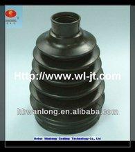 Hot sale of rubber Bonnet for auto/car/bus/motor